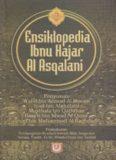 Ensiklopedi Ibnu Hajar Al Asqalani 2