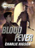 Blood Fever - Charlie Higson