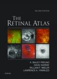 The Retinal Atlas, 2e