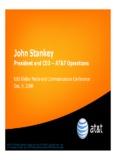 Stankey UBS FINAL 120809 v4.ppt [Read-Only]
