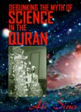Debunking the myth of  Science in the Quran