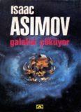 Vakıf'ın Sınırı (Galaksi Çöküyor) - Isaac Asimov