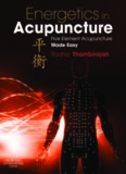 Energetics in acupuncture : five element acupuncture made easy