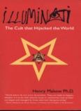 Henry Makow Illuminati The Cult that Hijacked the World.pdf