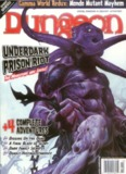 Dungeon Magazine #094.pdf