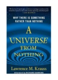 A Universe from Nothing.pdf