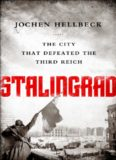 Stalingrad : the city that defeated the Third Reich