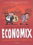 Economix – Michael-goodwin-economix-2013