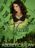 Calendar Girl #3