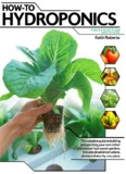 How-To Hydroponics 4th Edition