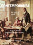 Contemporánea. La historia desde 1776
