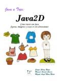 Java a Tope: - Departamento de Lenguajes y Ciencias de la