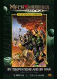 BattleTech - MechWarrior - Dark Age 07 - By Temptations and By War - Loren L Coleman