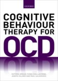 COGNITIVE BEHAVIOUR THERAPY FOR OBSESSIVE -COMPULSIVE DISORDER