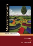 Microeconomics: Principles and Applications, 5th ed.