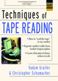 Techniques of Tape Reading.pdf
