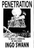 Ingo Swann - Penetration - The Question of Extraterrestrial and Human Telepathy.pdf