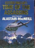 MacLean, Alistair - Time Of The Assassins