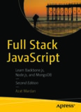 Full Stack JavaScript: Learn Backbone.Js, Node.Js, and Mongodb