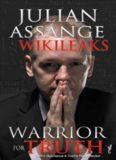 Julian Assange - WikiLeaks
