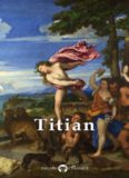 Delphi. Complete works of Titian
