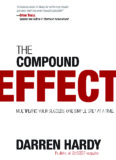 About the Author - Darren Hardy's The Compound Effect