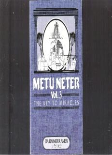 61060958-Metu-Neter-Volume-3-by-Ra-Un-Amen-Nefer