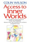 Access to inner worlds : the story of Brad Absetz