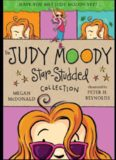 The Judy Moody Star Studded Collection