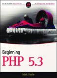 Beginning PHP 5.3 by Matt Doyle.pdf