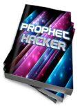Prophet Hacker Android Hacking Blog Book