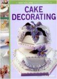 New Holland Professional: Cake Decorating