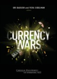 Currency Wars - Carnegie Endowment for International Peace