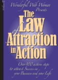 The Law of Attraction in Action - Vol.2 - Onyx Web Solutions