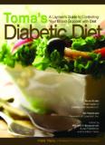 Toma Grubb Webmaster of Diabetic-Diet-Secrets.com Ed Prestwood President of CyberSoft, Inc ...