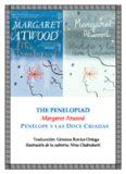 The Penelopiad - Penélope y las doce criadas