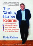 Chilton, D. (2011). The wealthy barber returns