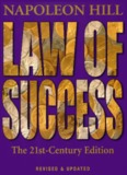 Law of Success (21st Century Edition)