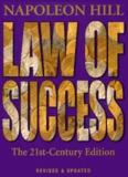 Law of Success (21st Century Edition)