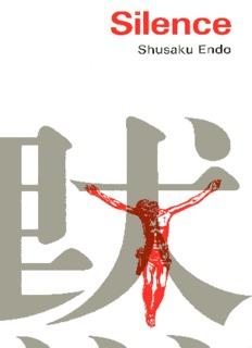 235449575-Silence-Shusaku-Endo-William-Johnston