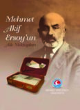 Mehmet Akif Ersoy'un Aile Mektupları (PDF)
