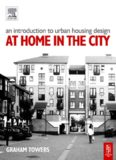 HOUSING An Introduction to Urban Housing Design at home in the city.pdf