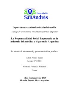 T.L. Adm. Becco, Alexis.pdf