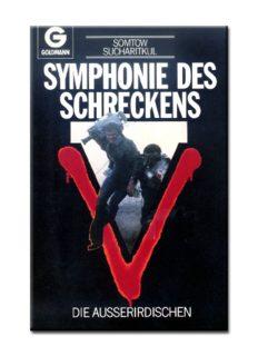 Symphonie des Schreckens