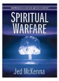 Jed McKenna - Spiritual Warfare LQ searchable.pdf - Natural Thinker