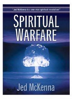Jed McKenna - Spiritual Warfare LQ searchable.pdf - Natural Thinker