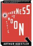 1940 - Darkness at Noon