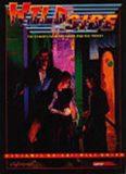 Cyberpunk 2020   Wildside (1993) [Q3 MC] [Houdini]