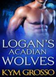 Logan's Acadian Wolves