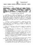 BRESCIA Brescia, 23 febbraio 2015 DETERMINAZIONE N. 35/PRO